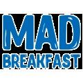 Mad Breakfast