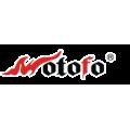 Электронные сигареты Wotofo