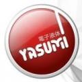 Жидкость для заправки Yasumi
