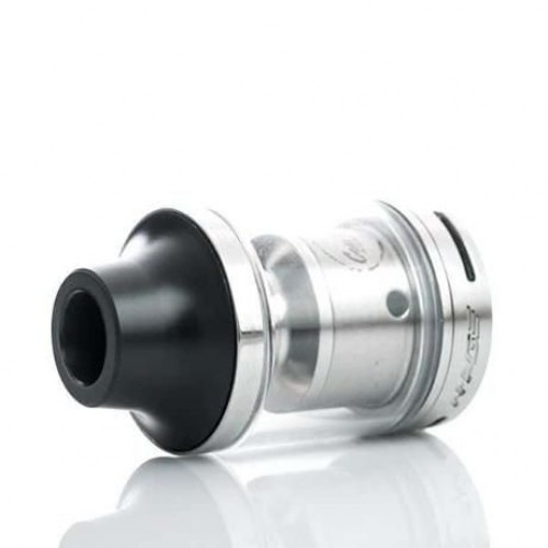 CoilART MAGE RTA 24MM (Металлик)