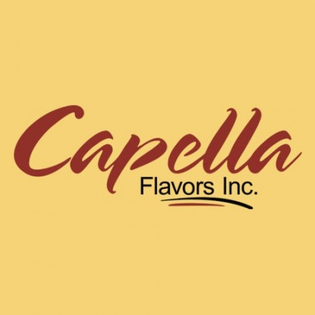 Graham Cracker (Крекер) - Capella, 5 мл