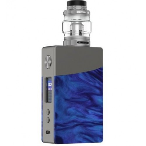 GeekVape Nova 200W TC Kit