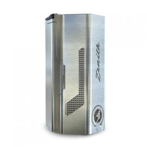 IJOY MAXO Zenith 300W Silver