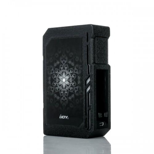 IJOY EXO PD270 207W TC BOX MOD