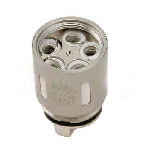 Испаритель Smok V8-T10