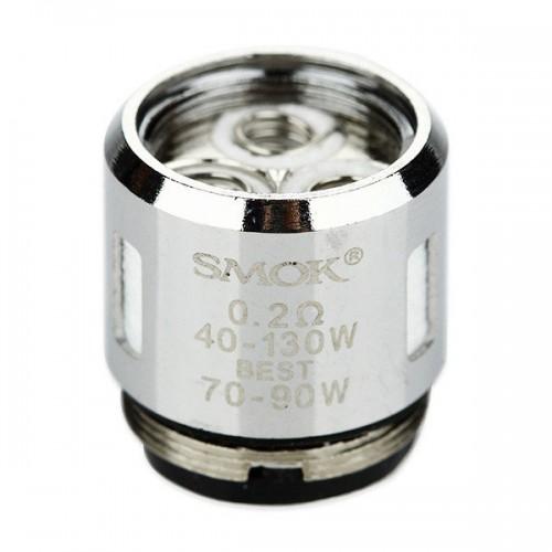 Испаритель SMOK V8 Baby T6 0,2 Ом