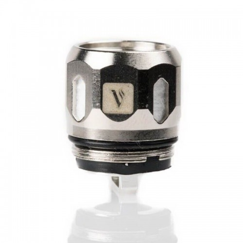 Испаритель Vaporesso GT4 coil for NRG Tank 0.15 Ом