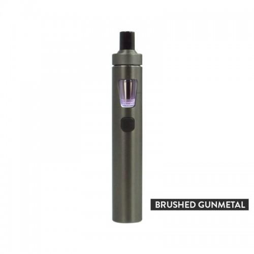 Joyetech eGo AIO Brushed Gunmetal