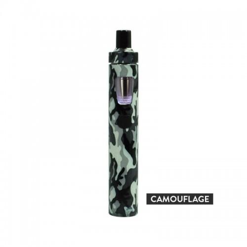 Joyetech eGo AIO Camouflage