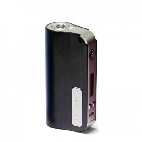 Innokin Cool Fire IV 40W black