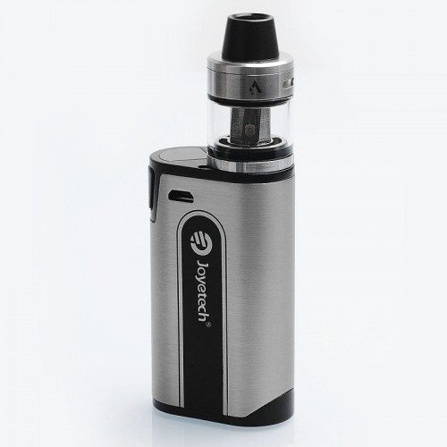 Joyetech CuBox with CUBIS 2