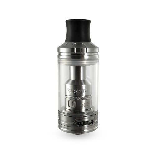 Joyetech Ornate Silver