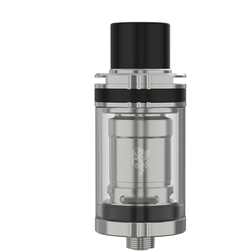 Joyetech UNIMAX 22 Atomizer