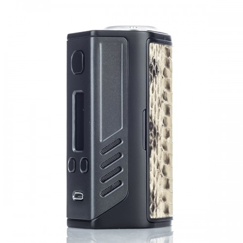 Lost Vape Triade DNA 250