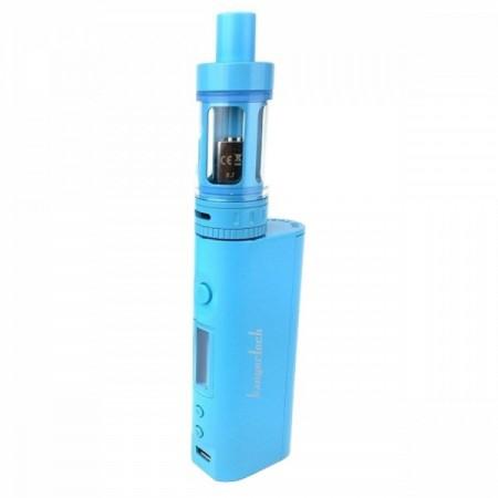 Kanger SUBOX Mini Blue