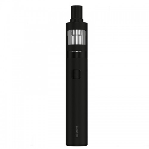 Joyetech eGo ONE V2 1500 mah Black