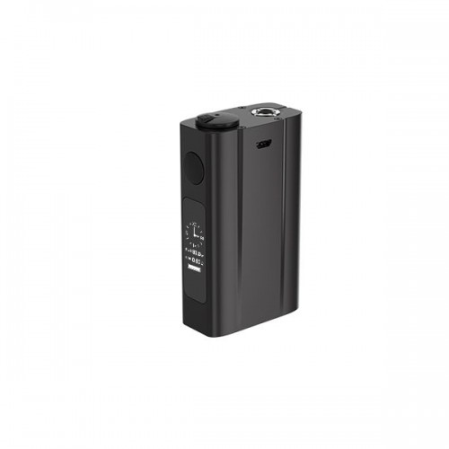 Joyetech eVic Vtwo Battery Black