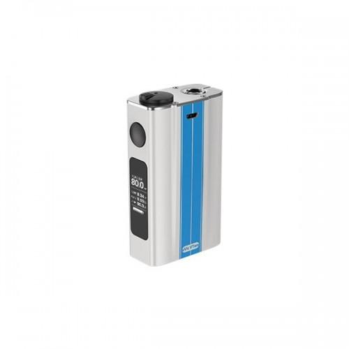 Joyetech eVic Vtwo Battery Dazzing White
