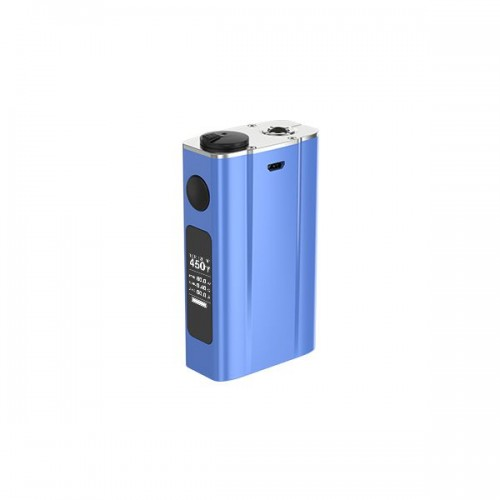 Joyetech eVic Vtwo Battery Blue