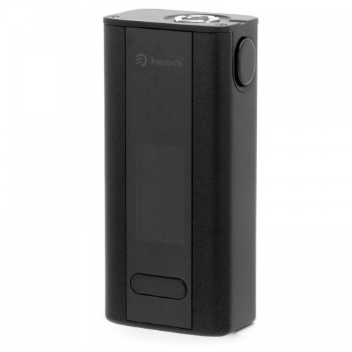 Joyetech Cuboid Mini Battery Mod Black