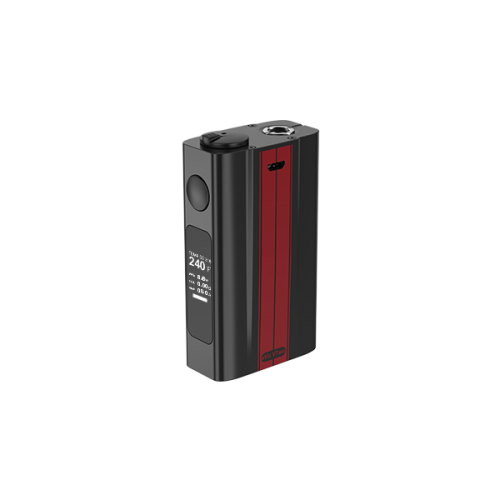 Joyetech eVic Vtwo Battery Cool Black