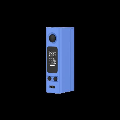 Joyetech eVic Vtwo Mini Battery Blue