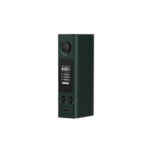 Joyetech eVic Vtwo Mini Battery Grey