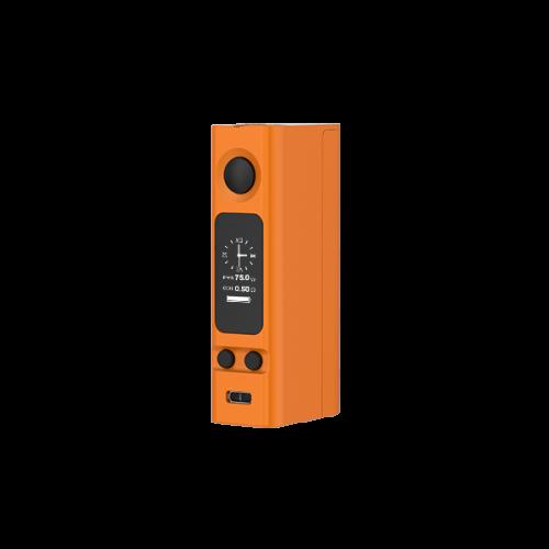 Joyetech eVic Vtwo Mini Battery Orange
