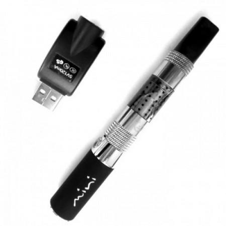 Электронная сигарета 1453 mini eGo