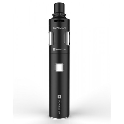 Vaporesso Guardian One Kit Black