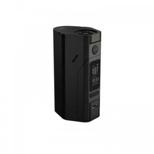 Wismec Reuleaux RX2/3 Full Black