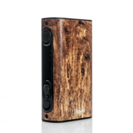 Eleaf iPower 80W MOD Wood Grain