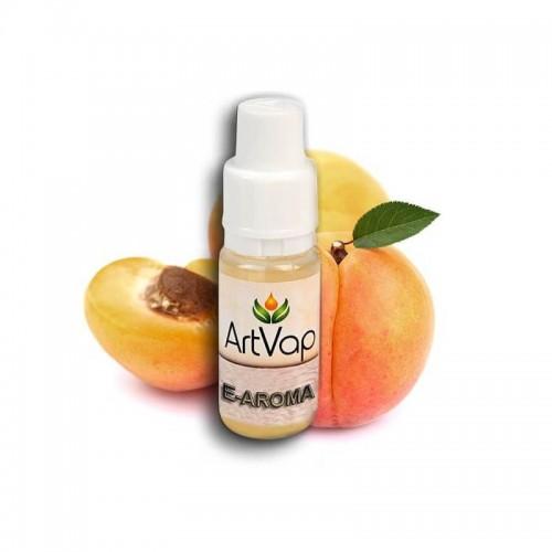 ArtVap Apricot 10ML (натуральный ароматизатор со вкусом абрикоса)
