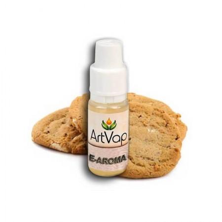 ArtVap Biscuit 10ML (натуральный ароматизатор со вкусом бисквита)