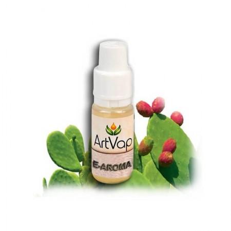 ArtVap Cactus 10ML (натуральный ароматизатор со вкусом кактуса)
