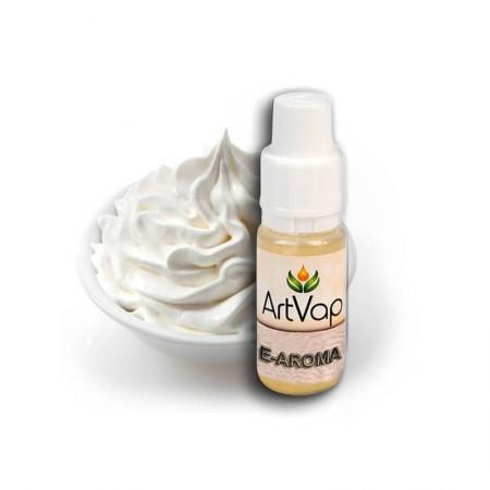 ArtVap Cream 10ML (сливочный крем)