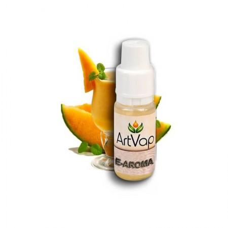 ArtVap Juice Melon cantaloupe 10ML (натуральный ароматизатор со вкусом сока дыни)