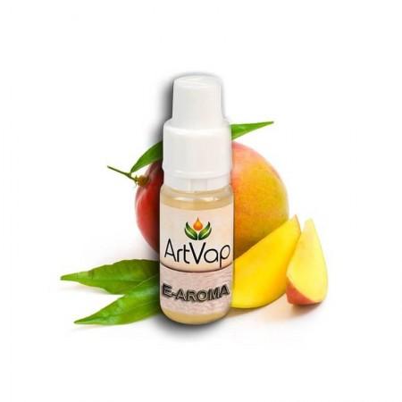 ArtVap Mango 10ML (натуральный ароматизатор со вкусом манго)