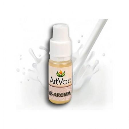 ArtVap Milky 10ML (молоко)