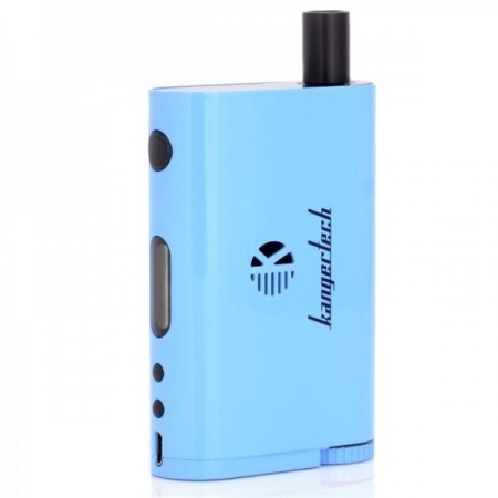 Kanger NEBOX Starter kit Blue