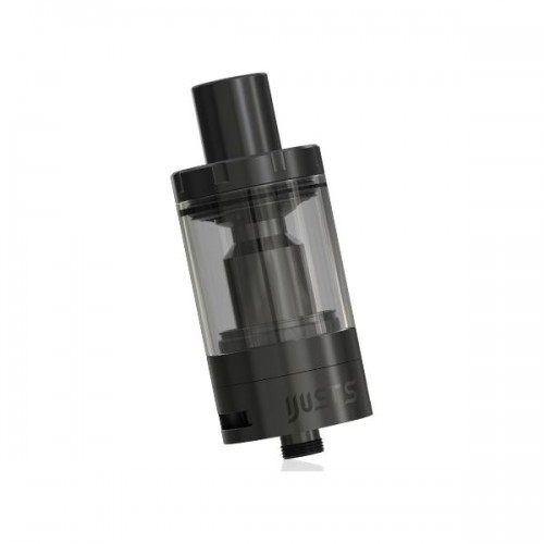 Eleaf iJust S Tank Black