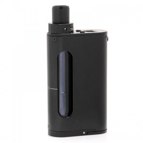 Kanger Cupti Starter kit Black