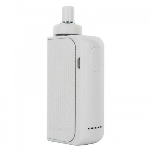 Joyetech eGo AIO BOX Kit White/White