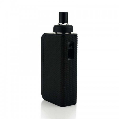 Joyetech eGo AIO BOX Kit Black