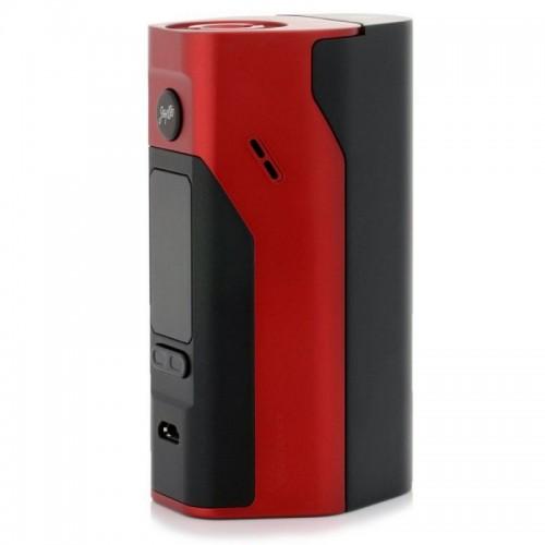 Wismec Reuleaux RX2/3 Red/Black