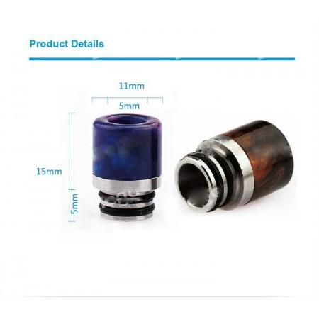 Aleader AS103 510 Drip Tip