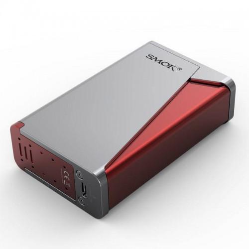 Smok H-Priv 220W silver