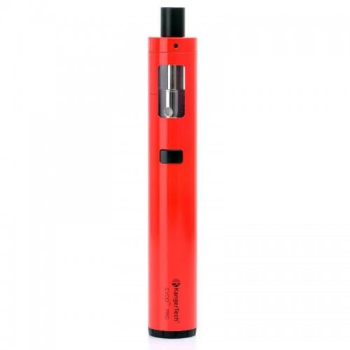 Kanger EVOD PRO Starter kit Red