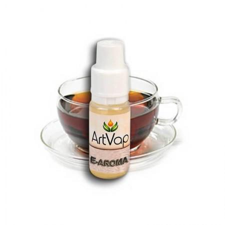 ArtVap Black tea 10ML (Черный чай)