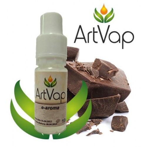 ArtVap Chocolate 10ML (шоколад)